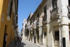 Cuba2008_0012
