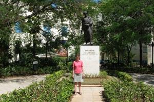 Cuba2008_0020