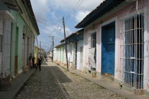 Cuba2008_0036