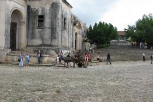 Cuba2008_0039