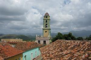 Cuba2008_0043