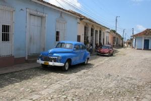 Cuba2008_0045