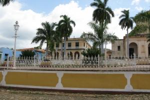 Cuba2008_0046