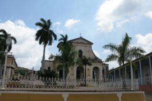 Cuba2008_0047