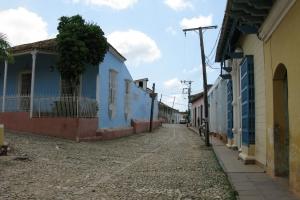 Cuba2008_0049