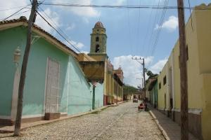 Cuba2008_0050