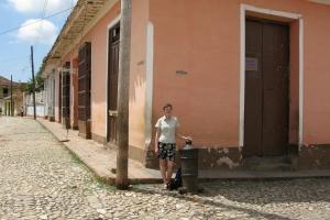 Cuba2008_0051