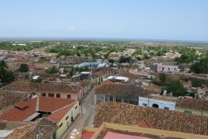 Cuba2008_0060