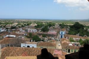 Cuba2008_0061