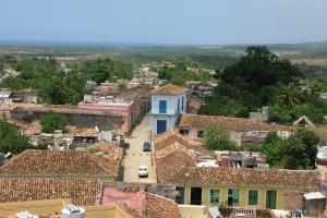 Cuba2008_0065