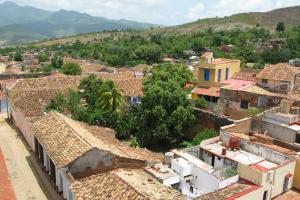 Cuba2008_0066