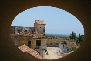 Cuba2008_0067