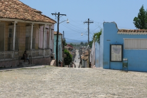 Cuba2008_0074