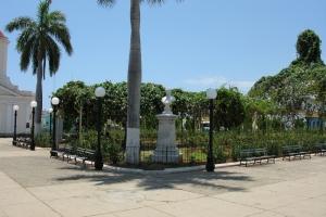 Cuba2008_0075