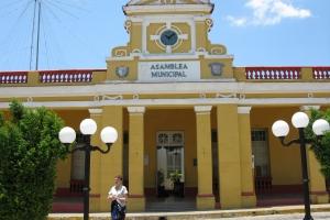 Cuba2008_0078