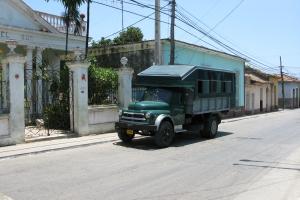 Cuba2008_0079