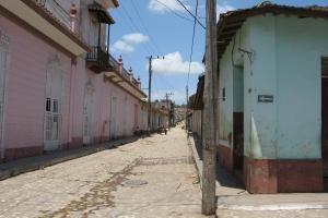 Cuba2008_0080