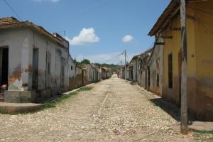 Cuba2008_0084