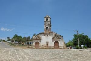 Cuba2008_0086