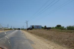 Cuba2008_0087