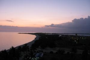 Cuba2008_0095
