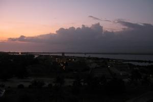 Cuba2008_0096