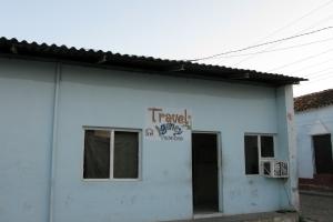 Cuba2008_0099
