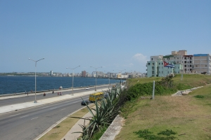 Cuba2008_0103