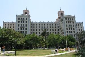 Cuba2008_0104