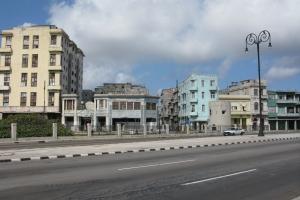 Cuba2008_0107