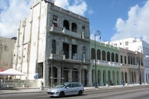 Cuba2008_0109