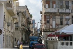 Cuba2008_0111