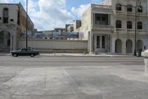 Cuba2008_0113