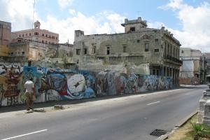 Cuba2008_0120
