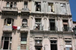 Cuba2008_0122