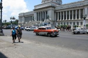 Cuba2008_0125