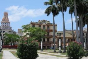Cuba2008_0129