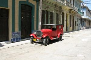 Cuba2008_0132