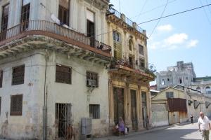 Cuba2008_0133