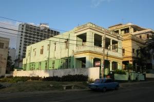 Cuba2008_0135