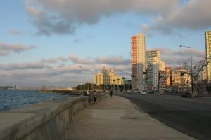 Cuba2008_0137