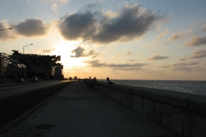 Cuba2008_0139