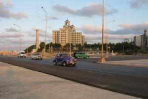Cuba2008_0140
