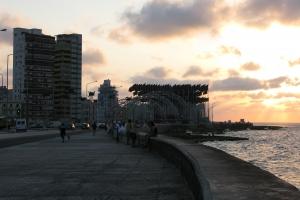Cuba2008_0141