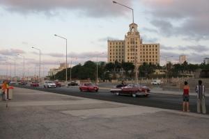 Cuba2008_0144