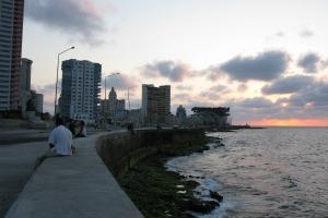 Cuba2008_0145