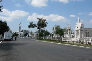 Cuba2008_0149