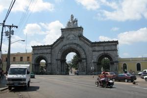Cuba2008_0150