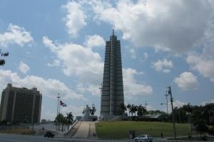 Cuba2008_0152