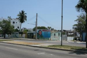 Cuba2008_0156